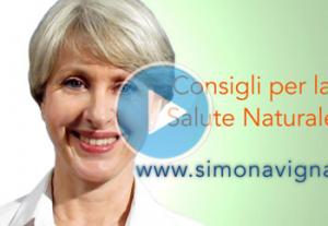 simona vignali anti age video