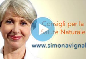 simona vignali cistite video