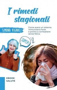 I Rimedi Stagionali