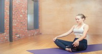 Sconfiggi ansia e stress con lo Yoga. Studio scientifico